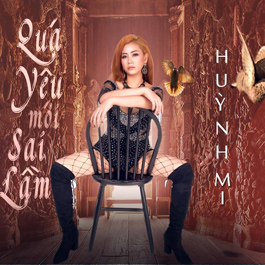 album-huynh-mi