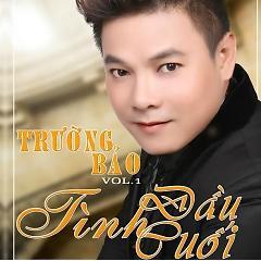 album-thu-am-chuyen-nghiep-1