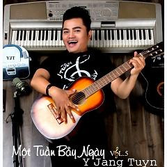 album-thu-am-chuyen-nghiep-4