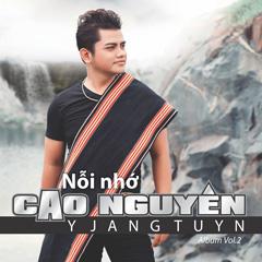 album-thu-am-chuyen-nghiep-5