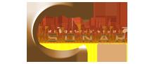 sonarstudio-logo