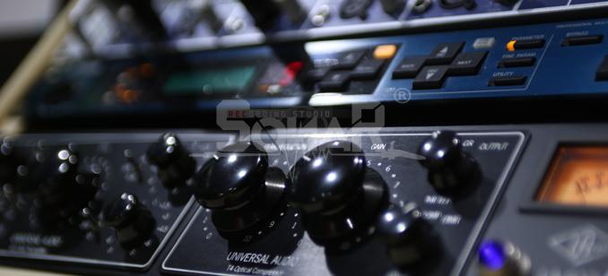 phong-thu-am-sonar-new-2