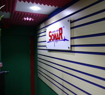 phong-thu-am-sonar-new-5