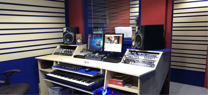 phong-thu-am-sonar-studio-5
