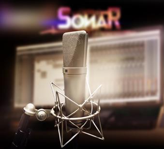 sonar-production-new-2