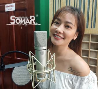 phong-thu-am-sonar-new-8