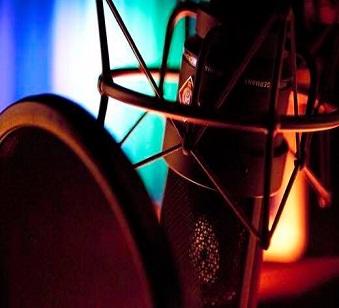 phong-thu-am-sonar-studio-6