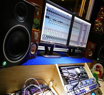 phong-thu-am-hcm-sonar-studio-4