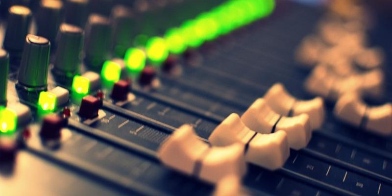 Tìm hiểu về mastering trong quá trình thu âm