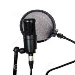 Những thiết bị thu âm tại nhà