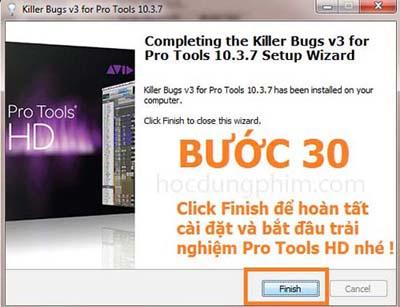 cai-dat-pro-tools-hd-b17