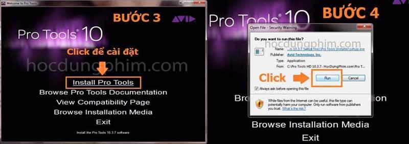 cai-dat-pro-tools-hd-b2