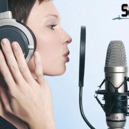 Cách lựa chọn Mic thu âm thích hợp nhất