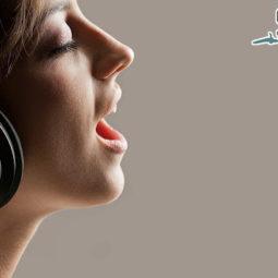 Tầm quan trọng của việc luyện thanh trước khi hát