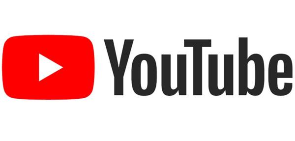 kenh-youtube