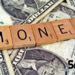 Những cách kiếm tiền từ sản phẩm âm nhạc